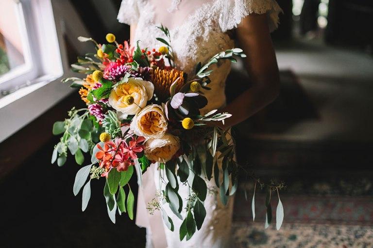 mt-bel-wedding-21